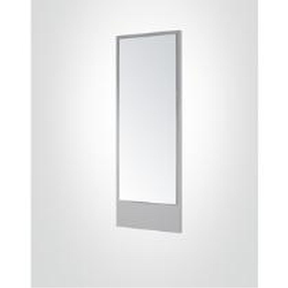 Madeli Bathroom Mirrors | Excel Plumbing Supply and Showroom - San ...