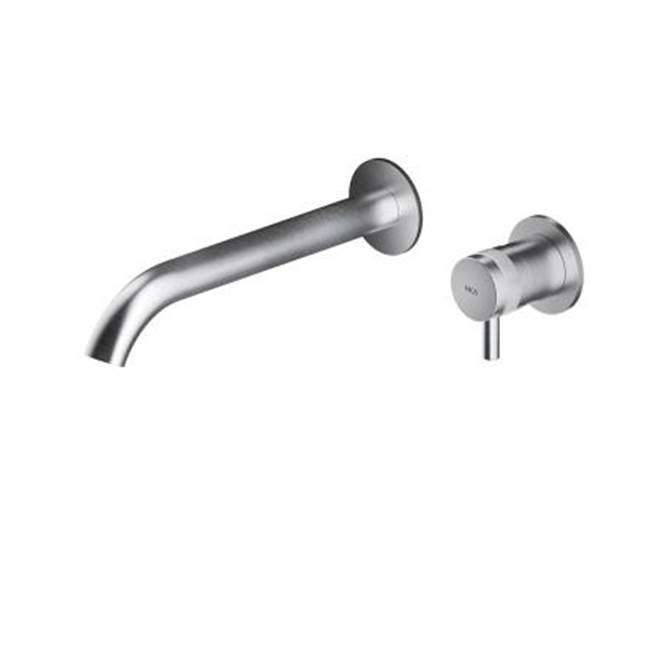 Excel Plumbing Supply and Showroom