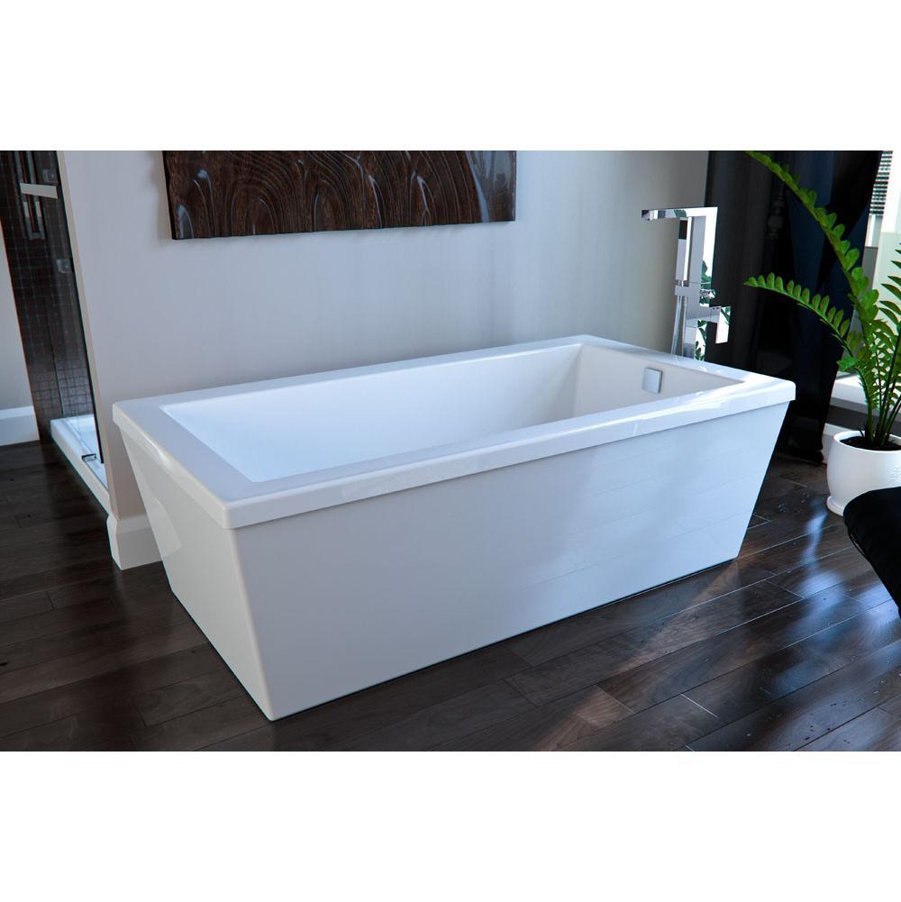 Bathroom Tubs Air Bathtubs | Excel Plumbing Supply and Showroom ...