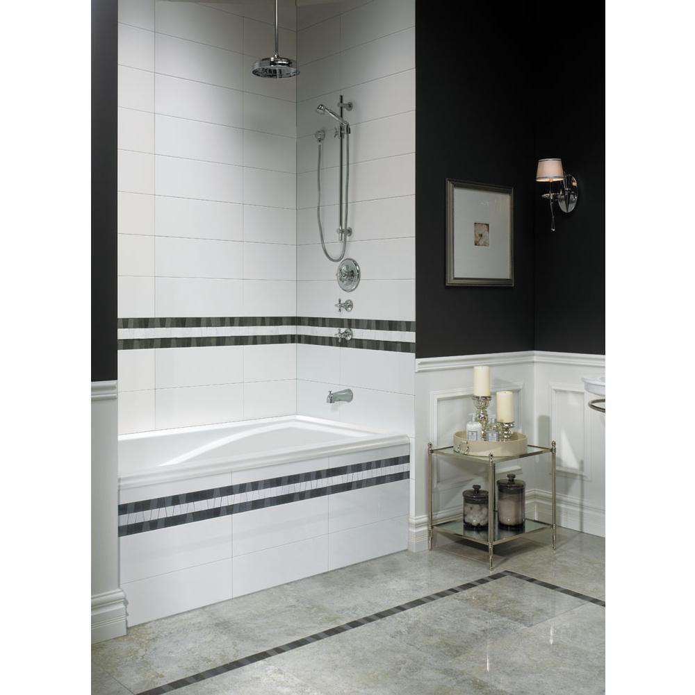 Neptune Bone | Excel Plumbing Supply and Showroom - San-Francisco ...