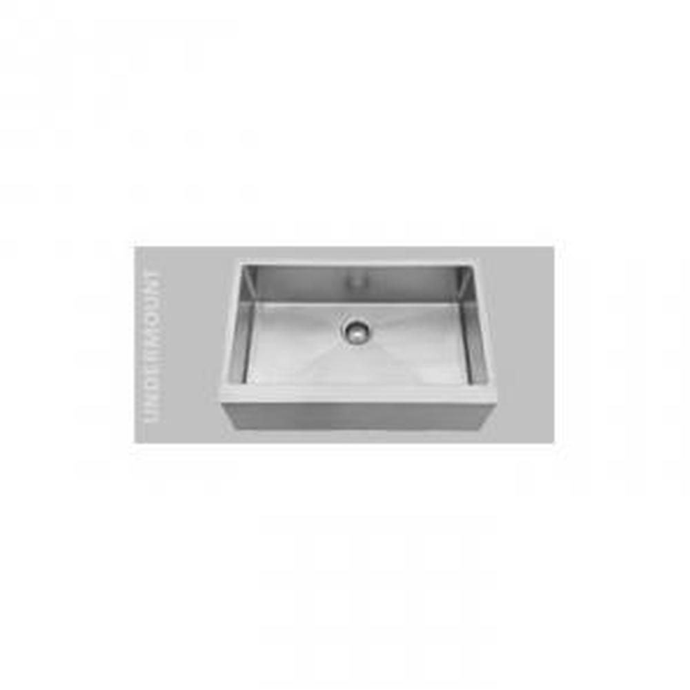 Oliveri Kitchen Sinks Farmhouse | Excel Plumbing Supply and Showroom ...
