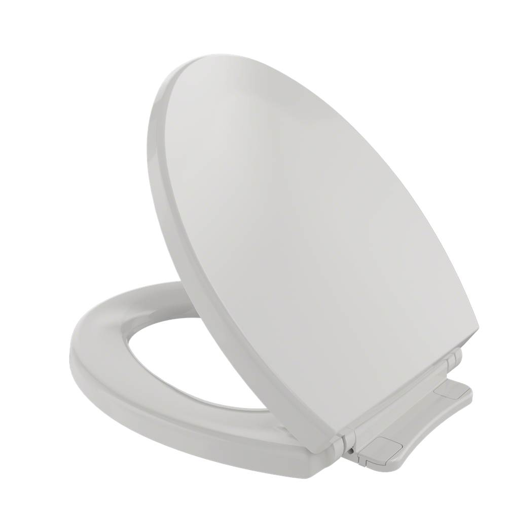 Toilets Toilet Seats Round | Excel Plumbing Supply and Showroom ...